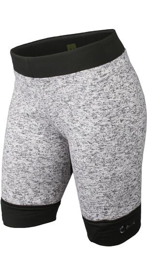 Röjk W's Eskimo Quads Shorts Milkyway